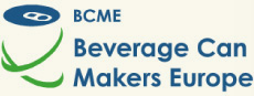 Beverage Can Makers Europe